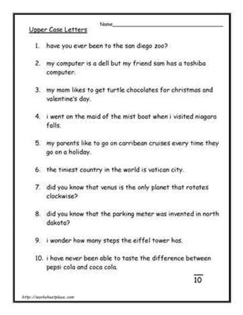 grammar lae  ready resources images