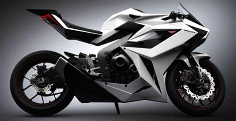 lamborghini motorcycle lamborghini motorcycle concept design the molot