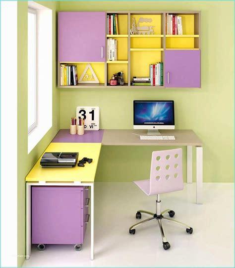 offerte scrivanie per camerette scrivanie ad angolo per camerette trendmetr