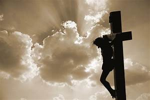 Good Friday Timeline Of Jesus U0026 39  Death And Crucifixion