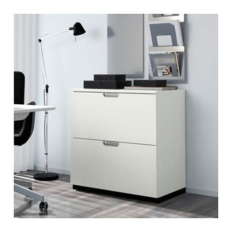 Ikea Galant File Cabinet Wont Open by 17 Best Ideas About Drawer Unit On Pinterest Ikea Alex