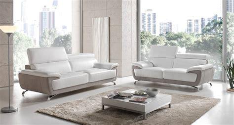 canape bardi canapés modernes le geant du meuble