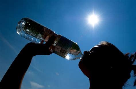 was kostet wasser und abwasser stiftung warentest flasche oder leitung welches wasser ist besser wissen stuttgarter