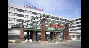 Hotel Chasseneuil Du Poitou : hotel plaza futuroscope chasseneuil du poitou ~ Melissatoandfro.com Idées de Décoration