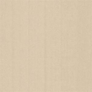 Brewster Grevena Taupe Textured Wallpaper