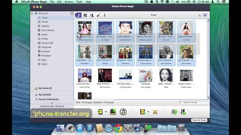 itunes for iphone 6 sync iphone 6 to itunes how to transfer sync from