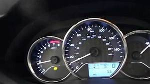 2016 Toyota Corolla Warning Lights Scion Warning Lights Tire Pressure Decoratingspecial Com