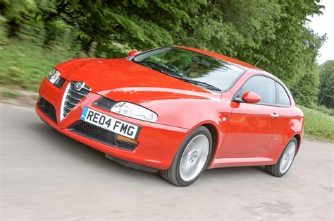 Alfa Romeo Price Range by 10 Best Value Used Cars Top 100 Used Cars 2017 Autocar