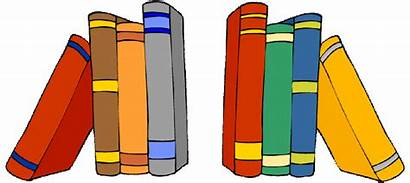 Clipart Library Books Bookcase Clipartmag