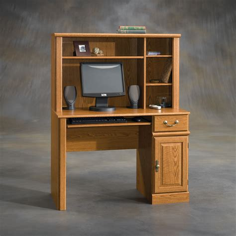 narrow desk with drawers furniture narrow wall mounted computer desk with single