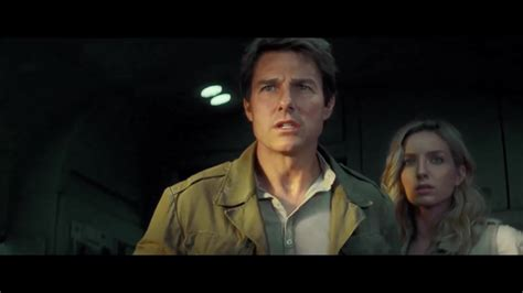 female actress in the mummy 2017 the mummy 2017 wallpapers movie hq the mummy 2017