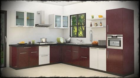 kitchen modular cabinets delightful small kitchens with white cabinets or stylish l 2316