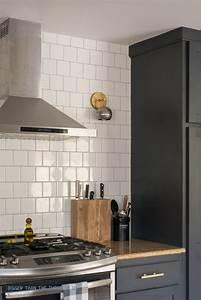 kitchen reveal 2048