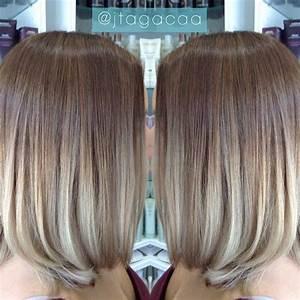 26 Super Cute Bob Hairstyles for Short Hair & Medium Hair Pretty Designs