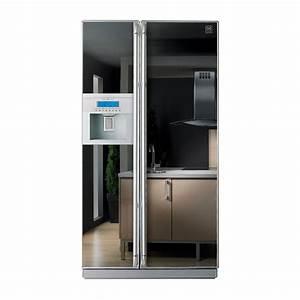 Frigo Multi Porte : darty frigo americain frigo liebherr darty fort de france ~ Premium-room.com Idées de Décoration