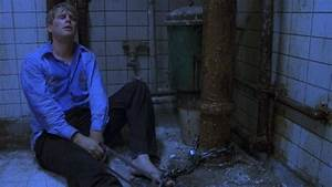 61 days of halloween saw 2004 the movie rat With horror movie bathroom scene