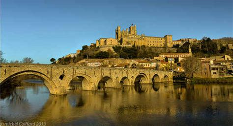 cuisine direct weekend in beziers the