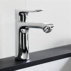 Hans Grohe Metris : hansgrohe metris single lever basin mixer 110 with pop up waste set 31080000 reuter shop ~ Orissabook.com Haus und Dekorationen