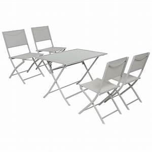 lot chaises pliantes maison design wibliacom With tapis de gym avec canapé d angle pas cher paiement en 4 fois