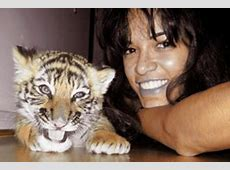 Movie Star Events and Parties by Big Cat Encounters, Inc