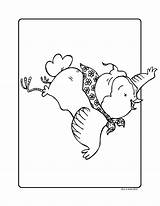 Coloring Leo Sheets Corner Printable Sheet Colouring Activities sketch template
