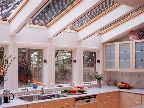 skylight windows allguard roofers roof repairs dublin