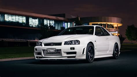 Looking for the best wallpapers? オリジナル Iphone 6 Gtr R34 Wallpaper - 壁紙 エアコン