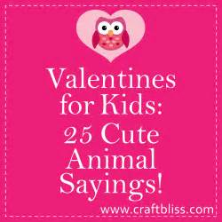 sayings valentines for card animal animals quotes litle pups