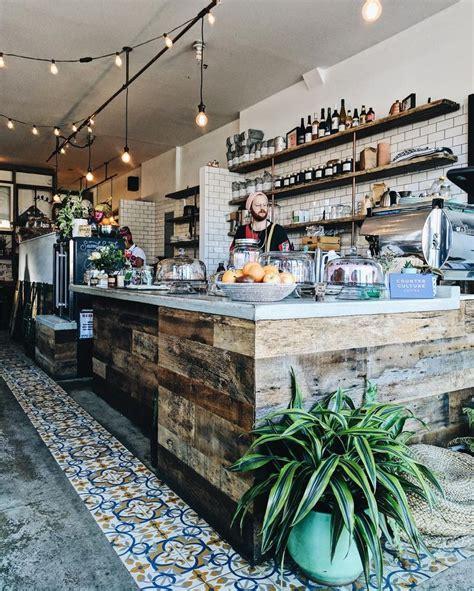 ideas  cafe bar  pinterest cafeterias