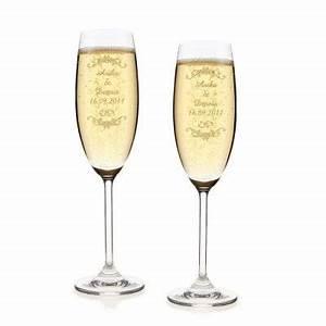 Gläser Mit Gravur Günstig : cocktail gl ser privatglas sektgl ser 2er set namens gravur gratis hochzeitgeschenk ~ Frokenaadalensverden.com Haus und Dekorationen