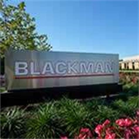 blackman plumbing supply blackman plumbing supply reviews glassdoor