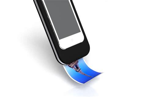 polaroid for iphone polaroid iphone dock concept mac funamizu design