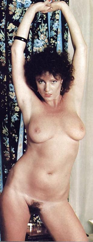 Honey Wilder Retro Porn Super Star 30 Pics