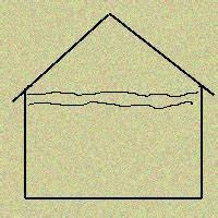 Risse In Der Fassade : putzrisse in der fassade und in innenw nden was tun ~ Orissabook.com Haus und Dekorationen