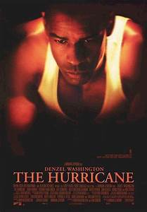 The Hurricane |... Hurricane Denzel Quotes