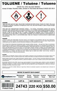 osha mandatory ghs drum labels for worldwide shipping With ghs shipping label requirements