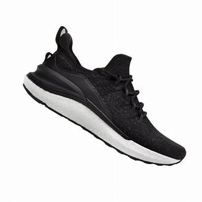 Xiaomi Sneakers Mijia Running Fishbone Washable Ultralight