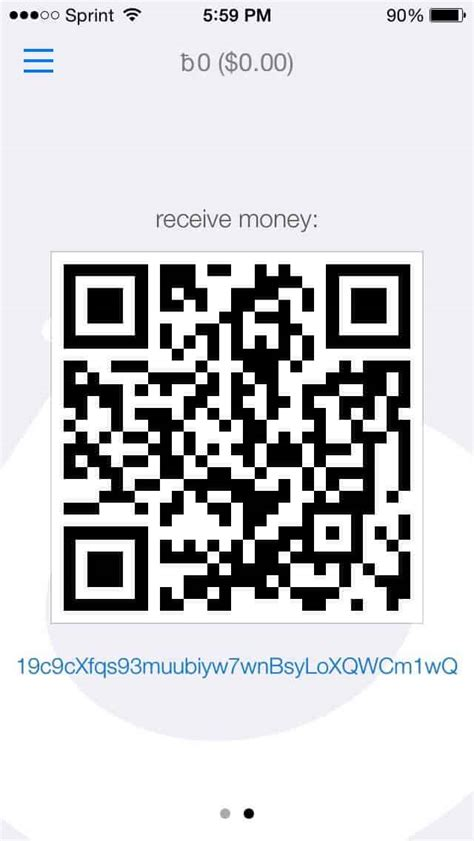 Btc wallet review is btc wallet safe best bitcoin exchange. Bread Wallet Review 2020: Fees, Pros, Cons, Tutorial