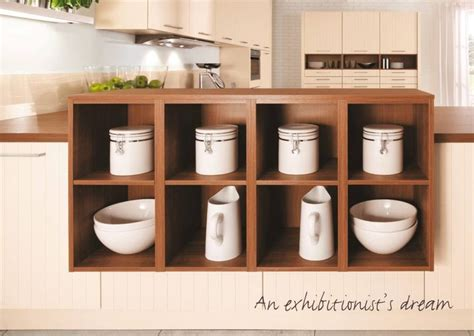 how to organize my kitchen 19 best style with function images on cookware 7303