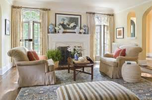 traditional livingroom colonial traditional living room minneapolis by interior design