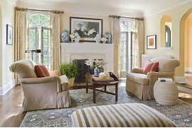Living Room Pictures Traditional of English Colonial Traditional Living Room Minneapolis By Lucy Interior