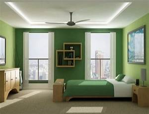 Best color combination for inner wall house home combo for Interior design bedroom wall color schemes video