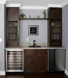 kitchen bar cabinet ideas home bar ideas 33 stylish design pictures designing idea