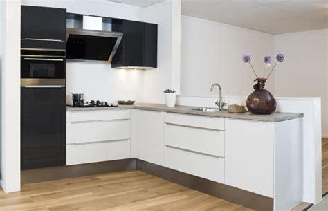 wolters keukens impuls ip3050 hoogglans lakfront wolters keukens