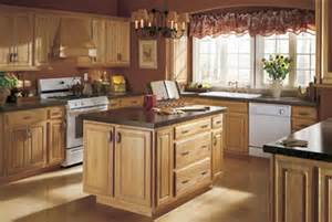 inexpensive bathroom decorating ideas kitchen wall colors popular painting schemes ideas