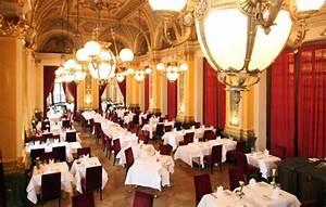 Silvester Dekoration Gastronomie : gastronomie ~ Orissabook.com Haus und Dekorationen