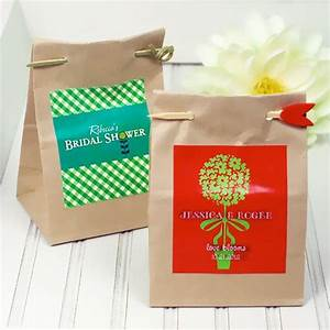 Personalized seed packet wedding favors for Seed packets for wedding favors