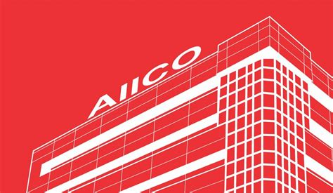 Thank you for choosing aiico insurance plc. INTRODUCTION TO AIICO INSURANCE - Information Nigeria