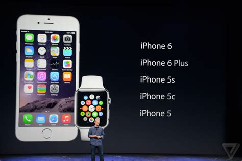 how much are the iphone 6 iphone 6 event apple starts at 349 shipping early