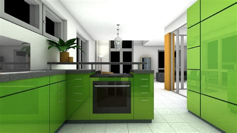 design ideas for small kitchens best modern kitchen design ideas modular kitchen with